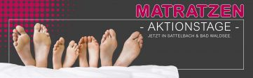 Matratzen Aktionstage_2019_ 726 x228